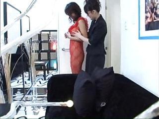 Voyeurcam Model lesbian seduction